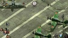 Commandos 2 - HD Remaster Screenshot 6