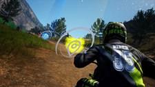 MXGP 2019 - The Official Motocross Videogame Screenshot 8