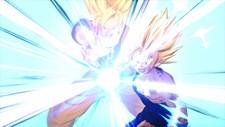 Dragon Ball Z: Kakarot Screenshot 6