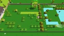 Grass Cutter - Mutated Lawns Screenshot 8