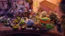 Lost Grimoires 3: The Forgotten Well Screenshot 8