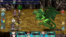 Fernz Gate Screenshot 7