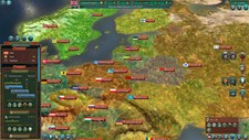 Realpolitiks New Power Screenshot 7