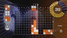 Lumines Live! Screenshot 5