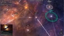 Endless Space 2 (Win 10) Screenshot 4