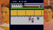 River City Ransom Screenshot 8