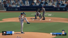 R.B.I. Baseball 20 Screenshot 7