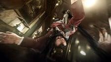 Dishonored 2 (Win 10) Screenshot 2