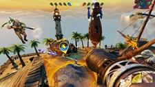 Rocket Arena [Unreleased] Screenshot 7