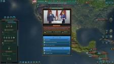 Realpolitiks New Power Screenshot 8