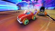 Nickelodeon Kart Racers 2: Grand Prix Screenshot 3