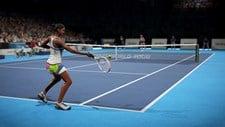 Tennis World Tour 2 Screenshot 2