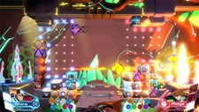 Voltron: Cubes of Olkarion (Win 10) Screenshot 5