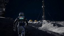 Deliver Us The Moon Screenshot 8