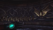 Conarium Screenshot 8