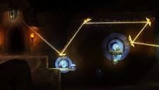 Greak: Memories of Azur Screenshot 5
