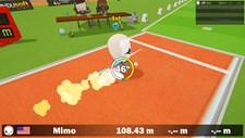 Smoots Summer Games Screenshot 7