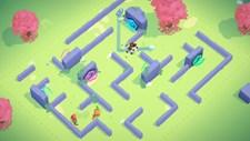 Boomerang Fu Screenshot 7