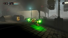 Steel Rats Screenshot 7