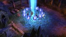 Warhammer: Chaosbane Slayer Edition Screenshot 8