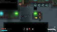 Disjunction Screenshot 4