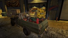 Gold Rush: The Game Screenshot 1