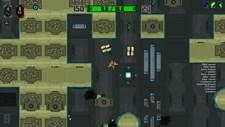 Atomic Heist Screenshot 8