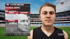 AFL Evolution 2 Screenshot 8