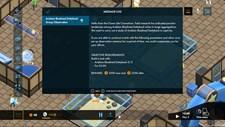 Megaquarium (JP) Screenshot 6