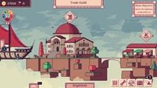 Merchant of the Skies Screenshot 5