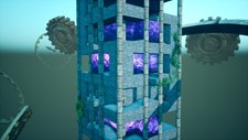 AeternoBlade II Screenshot 5