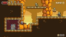 Random Heroes: Gold Edition Screenshot 6