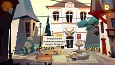 Edgar: Bokbok in Boulzac Screenshot 7