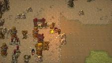 The Survivalists Screenshot 2