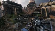 Metro Exodus (Win 10) Screenshot 6