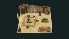 Carto (Win 10) Screenshot 7