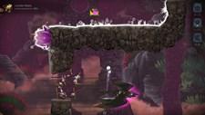 Evergate Screenshot 4