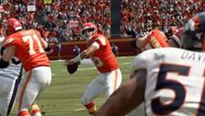 Madden NFL 20 Screenshot 3