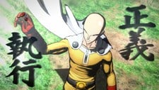 One Punch Man: A Hero Nobody Knows Screenshot 4