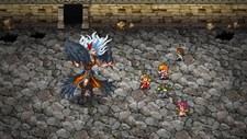 Romancing SaGa 2 Screenshot 7