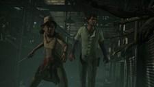 The Walking Dead: A New Frontier (Win 10) Screenshot 6
