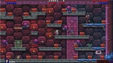 Eternum EX Screenshot 5