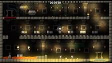 Castle of Pixel Skulls DX Screenshot 5