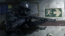 Call of Duty: Infinite Warfare (Win 10) Screenshot 8