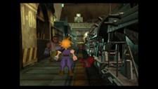Final Fantasy VII (Win 10) Screenshot 3