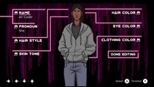 Arcade Spirits Screenshot 7