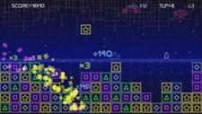 NeuroBloxs Screenshot 8