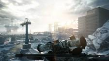 Sniper: Ghost Warrior Contracts Screenshot 8