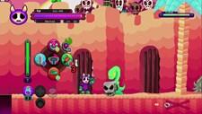 Underhero Screenshot 8
