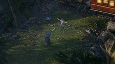Desperados III Screenshot 5
